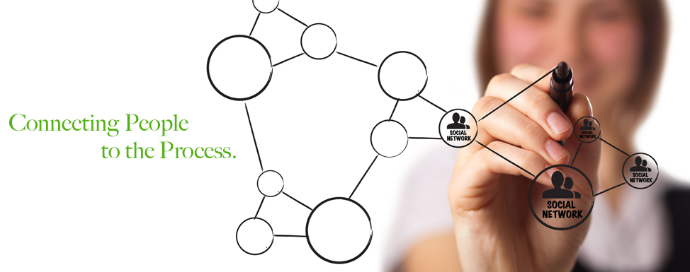 Connect The Dots Consultants